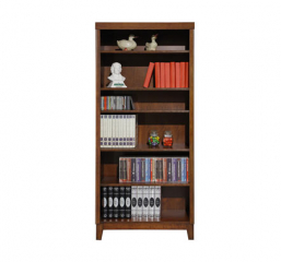 Koncept 32″ Open Bookcase by Winners Only