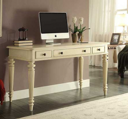 Artisan 54″ Writing Desk by Winners Only