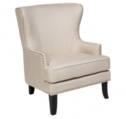 Grant Accent Chair By Porter