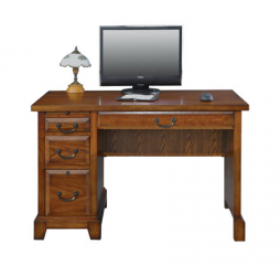 Zahara 47″ Writing Desk by Winners Only