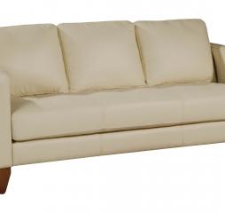Hartford Sofa by Omnia