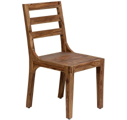 Urban Dining Chair by Porter