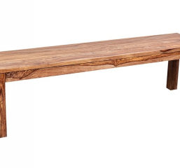 Urban Dining Bench by Porter