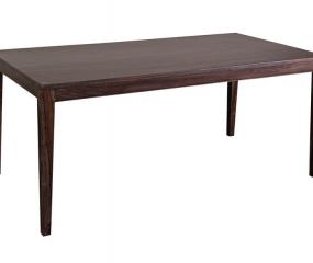 Fall River Dining Table by Porter