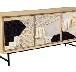 Tapestry Sideboard by Porter