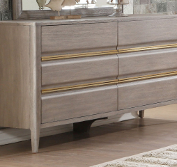 Aristide Dresser by Homelegance