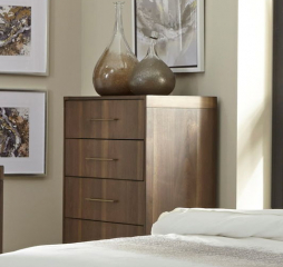 Gulfton Chest by Homelegance