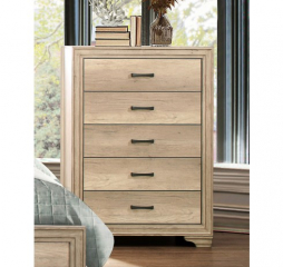 Lonan Chest by Homelegance