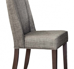 Kavanaugh Side Chair by Homelegance
