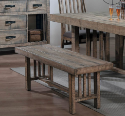 Codie 50″ Bench by Homelegance