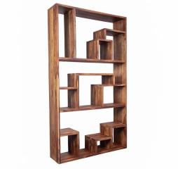 Urban Bookshelf by Porter