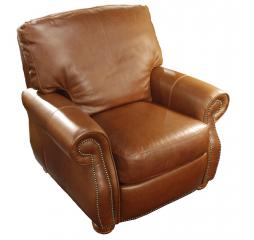 Huntington Chair by Omnia