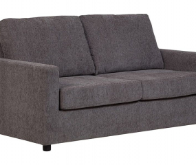 Cindy Sleeper Sofa by Porter