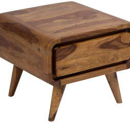 Oslo End Table by Porter