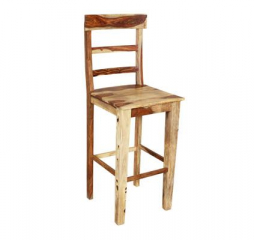 Tahoe Bar Chair By Porter