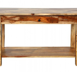 Tahoe Console Table by Porter