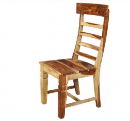 Tahoe Dining Chair By Porter