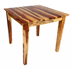 Tahoe Square Gathering Table By Porter