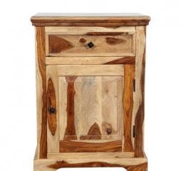 Tahoe Night Stand by Porter