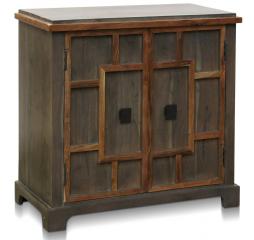 Everett Cabinet by Stylecraft