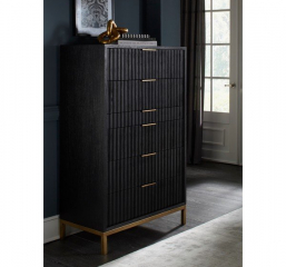 Kentfield Chest by Modus