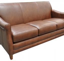 Kenya Sofa by Omnia