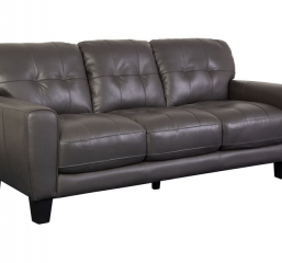 Penner Sofa by Porter