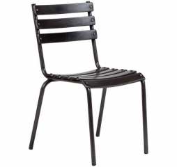 Leeds Dining Chair By Porter