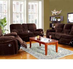 Ramsey Reclining Sofa by Porter