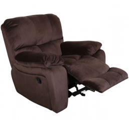 Ramsey Glider Recliner by Porter