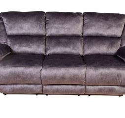 Clark Motion Sofa by Porter