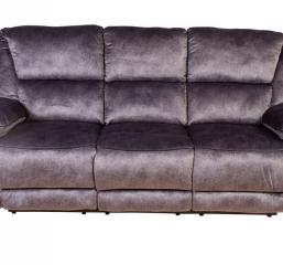 Clark Motion Sofa by Porter
