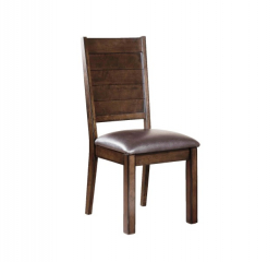 Madison Dining Chair by Urban Styles