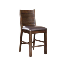 Madison Bar Stool by Urban Styles