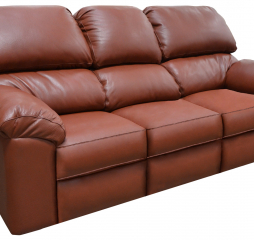 Marshall Reclining Sofa by Omnia