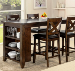 Monaco Pub Dining Set by Urban Styles