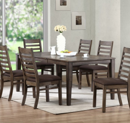 North Adams Dining Set by Urban Styles