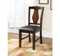 Napa Dining Chair by Urban Styles