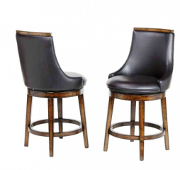 New Haven Pub Dining Set by Urban Styles