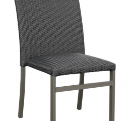 Monterey Outdoor Arm Chair by Emerald Home Furnishings