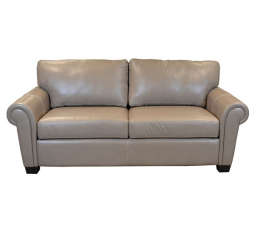 Dreamstations 105 Sofa by Omnia