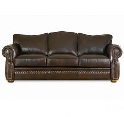 Laredo Sofa by Omnia