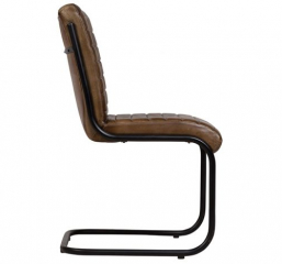Otis Dining Chair By Porter