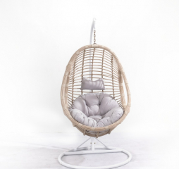 Catalina Hanging Chair by Emerald Home Furnishings