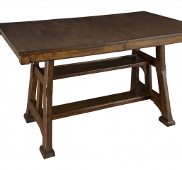 Ozark Gathering Table by A-America
