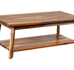Kalispell Coffee Table by Porter