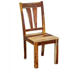 Kalispell Dining Chair by Porter