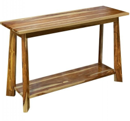 Kalispell Console Table by Porter