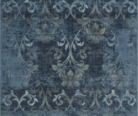 Beckham BC1244 Rug by Dalyn Rugs