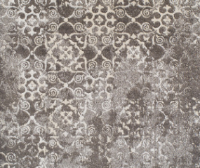 Antigua AN6 Rug by Dalyn Rugs